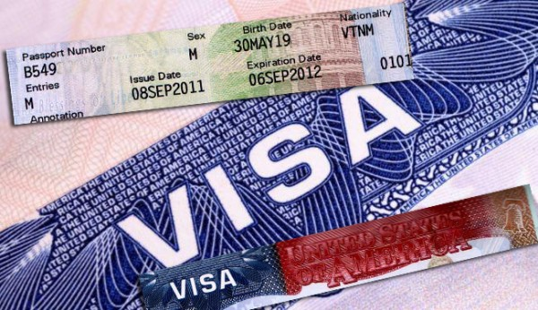 /files/images/Faqs-visa-my.jpg
