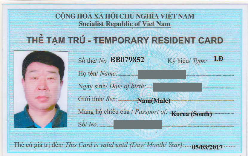 /files/images/Visa/Chau a/the-tam-tru.jpg
