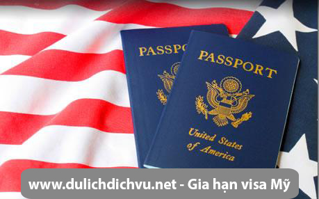 /files/images/Visa/bang gia dich vu/gia-han-visa-my.jpg