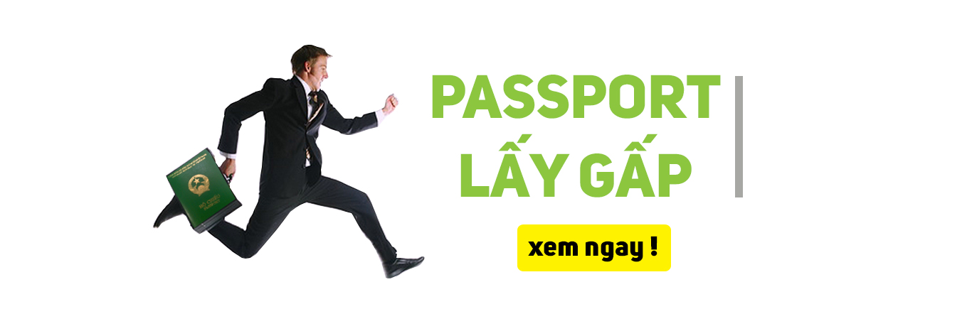 /files/images/flag-chau-a/LAM-PASSPORT-GAP.jpg