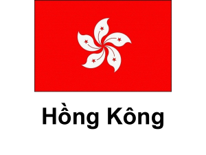 /files/images/flag-chau-a/dich-vu-visa-chau-a-hong-kong-flag-300x225.png