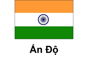 /files/images/flag-chau-a/dich-vu-visa-chau-a-india-flag-300x225.png