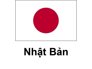 /files/images/flag-chau-a/dich-vu-visa-chau-a-japan-flag-300x225.png