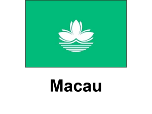 /files/images/flag-chau-a/dich-vu-visa-chau-a-macau-flag-300x225.png