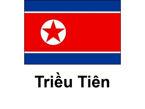 /files/images/flag-chau-a/dich-vu-visa-chau-a-north-korea-flag-300x225.png