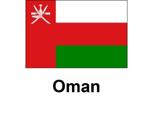 /files/images/flag-chau-a/dich-vu-visa-chau-a-oman-flag-300x225.png