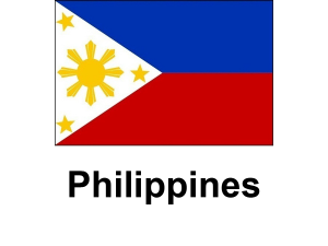 /files/images/flag-chau-a/dich-vu-visa-chau-a-philippines-flag-300x225.png