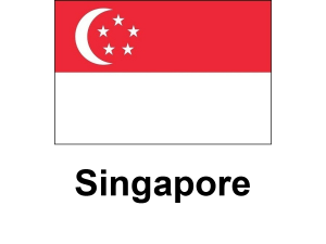 /files/images/flag-chau-a/dich-vu-visa-chau-a-singapore-flag-300x225.png