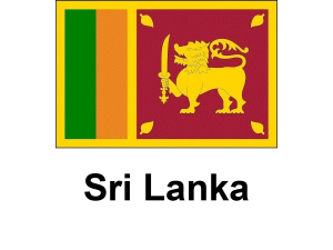 /files/images/flag-chau-a/dich-vu-visa-chau-a-sri-lanka-flag-300x225.png