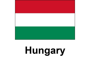 /files/images/flag-chau-au/dich-vu-visa-chau-au-hungary-flag-300x225.png