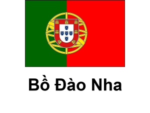 /files/images/flag-chau-au/dich-vu-visa-chau-au-portugal-flag-300x225.png