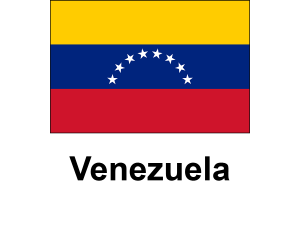 /files/images/flag-chau-my/dich-vu-visa-chau-my-venezuela-flag-300x225.png