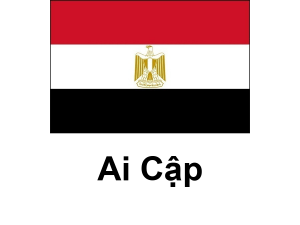 /files/images/flag-chau-phi/dich-vu-visa-chau-phi-egypt-flag-300x225.png