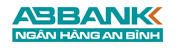 /files/images/logo/abbank.png
