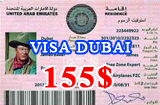 /files/images/visa-dubai(2).jpg