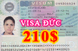 /files/images/visa-duc(2)(1).jpg