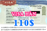 /files/images/visa-han(1).jpg