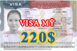 /files/images/visa-my(2)(1).jpg