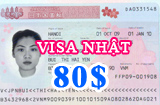 /files/images/visa-nhat(1)(1).jpg