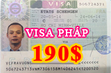 /files/images/visa-phap(2)(1).jpg